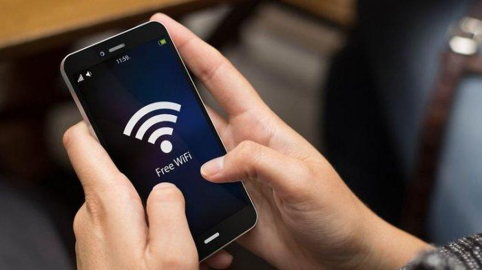 Apa Kepanjangan dari Wi-Fi?