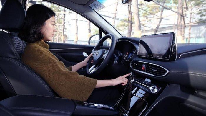 Bisa Menyebabkan Kerusakan AC Mobil, Hindari Hal-hal Sepele Ini