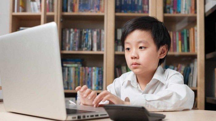 Kenali Tanda Cyber Bullying, Anak Bisa Depresi dan Memicu Tindakan Bunuh Diri