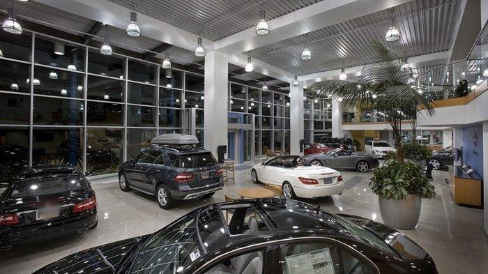 Punya Rencana Beli Mobil Baru? Berikut Daftar Dealer Mobil di Kota Balikpapan