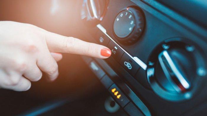 BBM Menipis, Matikan AC, Apa Pengaruhnya?