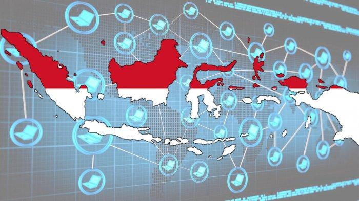 Cara Mengetahui Apakah Data Pribadimu Bocor ke Internet