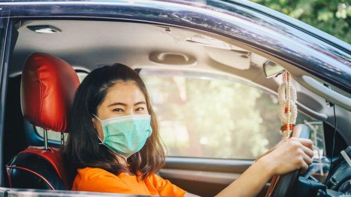 Ini Cara Membedakan Gejala Alergi, Flu, atau Virus Corona