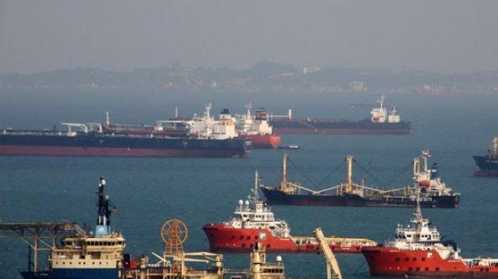 Thai Canal, Ambisi Thailand yang Mengancam Singapura