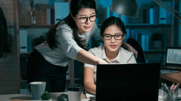 4 Profesi Unik yang Menjanjikan Lewat Internet, Tertarik?