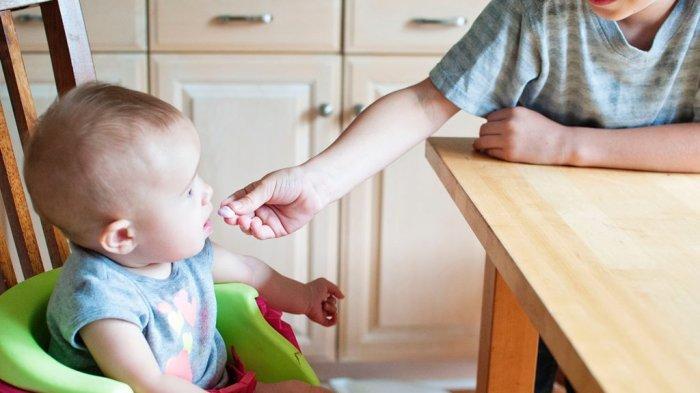 Cara Mudah dan Sederhana Sterilisasi Peralatan Bayi