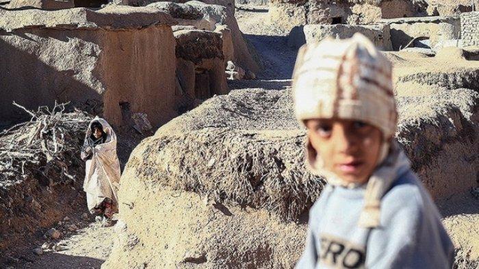 Mayoritas Penduduk Desa Makhunik Mengalami Dwarfisme, Hingga Dijuluki Desa Kurcaci