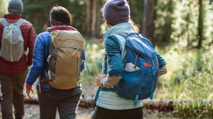 40 Istilah Dalam Pendakian yang Wajib Diketahui Para Petualang