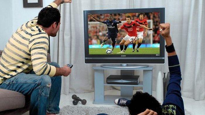 Siaran TV Analog Mulai Dihentikan Bulan Agustus 2021
