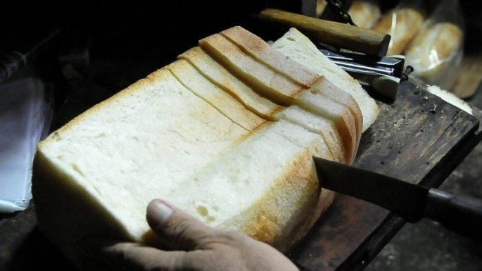 Orang Mesir Kuno Gunakan Roti Berjamur Sebagai Obat Luka, Orang Modern Menyebutnya Antibiotik