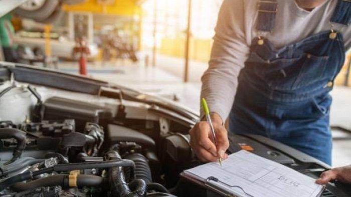 4 Hal Penting yang Harus Diperhatikan Ketika Membeli Mobil Bekas