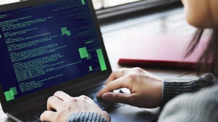 Lovelace, Perempuan Pertama yang Menjadi Programer Komputer