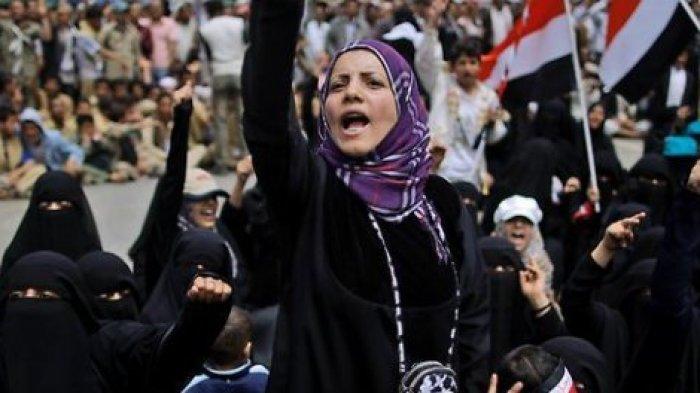 Peristiwa Sejarah yang Terjadi 27 Januari, Revolusi Yaman Hingga Soeharto Tutup Usia