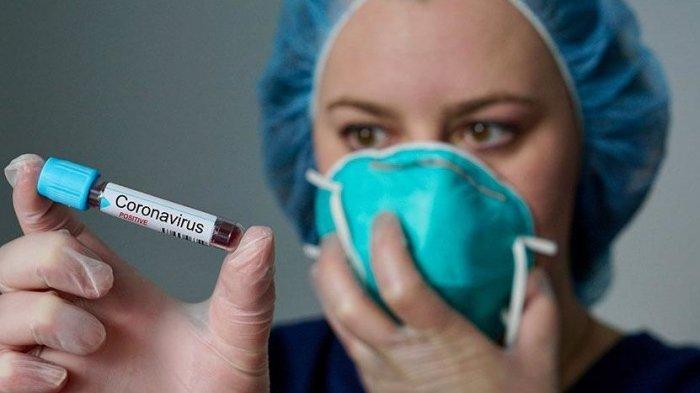 Dibayar Rp16 Juta, Peneliti Cari 24 Orang Sehat untuk Disuntikkan Virus Corona