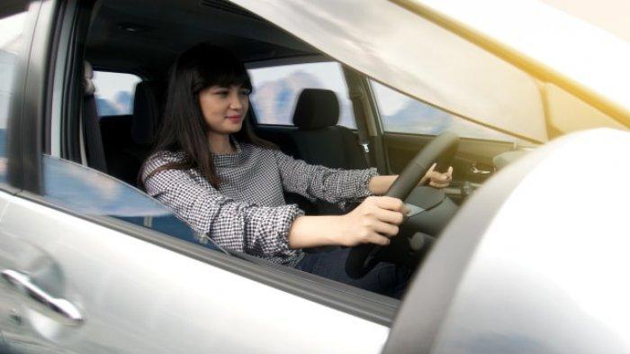 Mengapa Mobil di Indonesia Menggunakan Setir Sebelah Kanan? Ini Sejarahnya