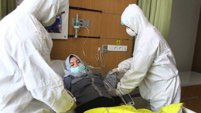 Serupa tapi Tak Sama, Ini Beda Covid-19, Flu, dan Alergi