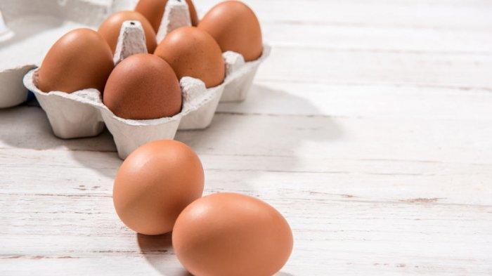 Mana yang Lebih Sehat: Telur Mentah Atau Telur Matang?