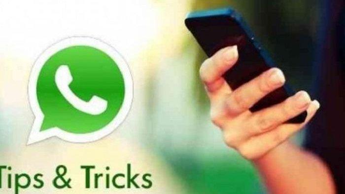 Cara Keluar dari Grup WhatsApp Tanpa Diketahui Anggota yang Lain