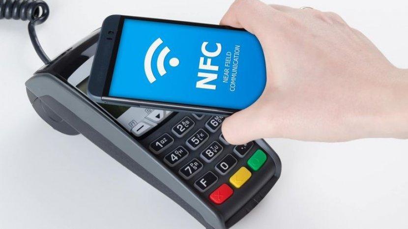 Bagaimana Cara Kerja NFC di Smartphone?