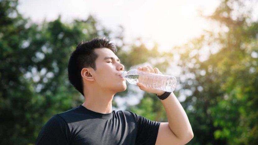 5 Cara Mudah dan Efektif Membersihkan Paru-Paru Bagi Perokok