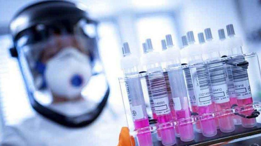 China dan Amerika Serikat Masih Saling Tuding, Jepang Berhasil Atasi Virus Corona