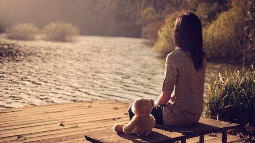 Kesepian Memicu Kematian Dini, Berikut 5 Cara Mengatasinya