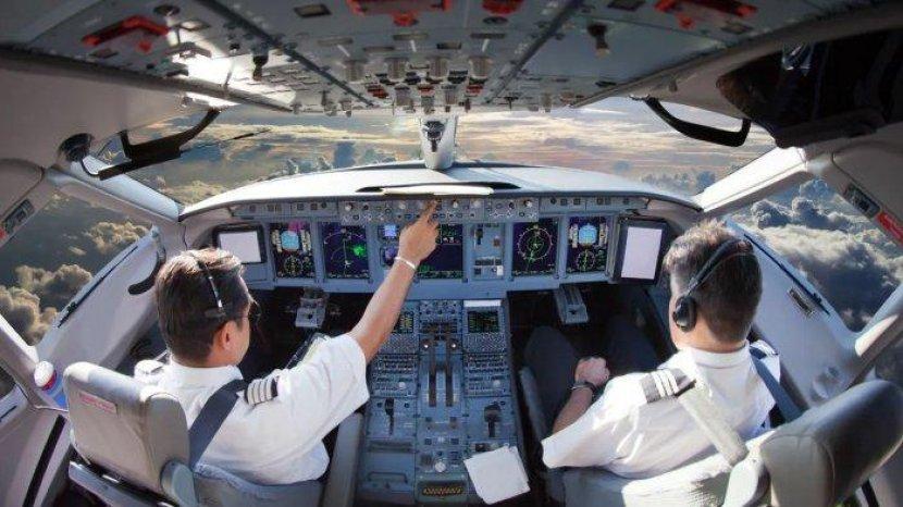 Para Ahli Peringatkan Jaringan 5G Bisa Pengaruhi Radar Pesawat Bahkan Picu Kecelakaan