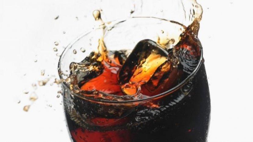 Faktanya Minuman Soda Tidak Mengatasi Haus, Justru Mengancam Kesehatan