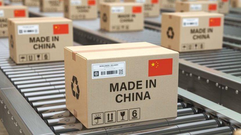 Ikut Jejak AS Jegal Huawei, China Balas Perlakuan Inggris dan Uni Eropa