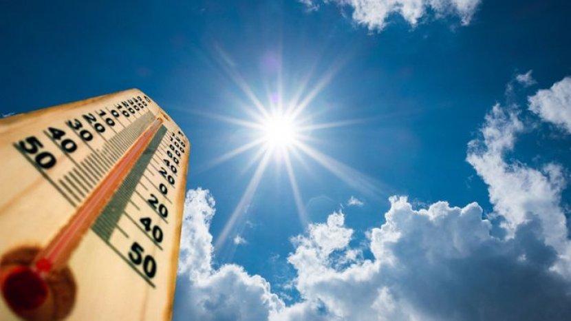Mengapa Amerika Serikat Tidak Menggunakan Celcius untuk Mengukur Suhu?