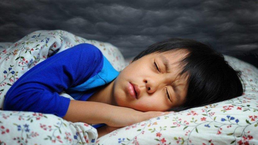 Daftar Obat yang Mungkin Diperlukan Ketika Anak Isolasi Mandiri di Rumah