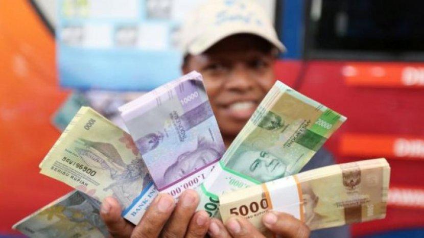 Di Indonesia Disebut Uang atau Duit, Dari Mana Sebutan Ini Berasal?