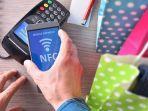 NFC-CASHLESS.jpg