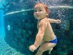 anak-berenang-36.jpg