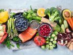 bahan-makanan-sehat.jpg