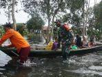 banjir-bencana.jpg