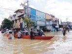 banjir-samarinda.jpg