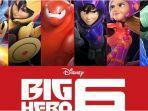 big-hero-6.jpg