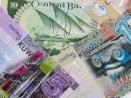 dinar-kuwait.jpg