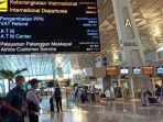 fasilitas-bandara.jpg