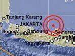 gempa-bumi-bmkg.jpg
