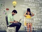 hindari-stress.jpg