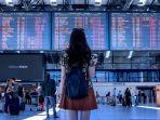 jadwal-penerbangan-pesawat-bandara.jpg