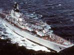 kapal-perang-kiev-class.jpg