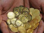 koin-emas-22.jpg