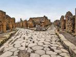 kota-pompeii.jpg