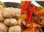 7 Kuliner Nusantara yang Terinspirasi dari Makanan Belanda
