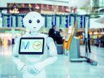 layanan-bandara-robot.jpg