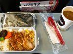 menu-makanan-di-pesawat.jpg