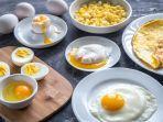 olahan-makanan-dari-telur.jpg